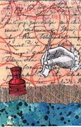 postcard for Alice #9