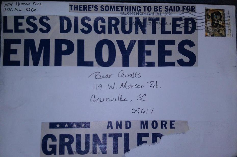 grunt grunt