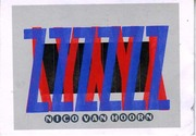 20120428  nico van hoorn