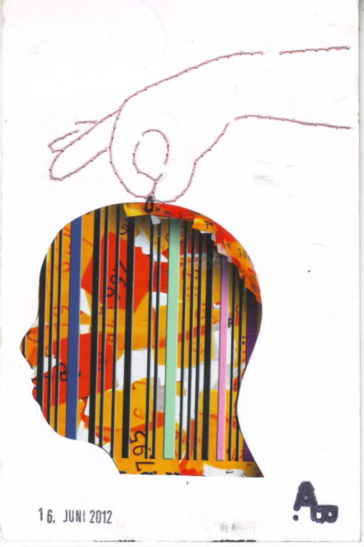 20120623  angela behrendt