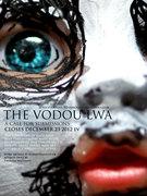 poster-vodou2