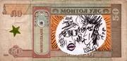 stones money1
