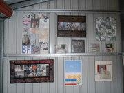 Open Studio 2013 008