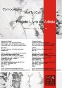 Convocatoria_Livro_de_Artista_Artist_Book_Gravura_Monotipia_Monotype_Engraving_Grabado_Arte_Postal_Arte_Correio_Mail_Art_Call_Grupo_Toca_do_Lobo_Brasil_2013