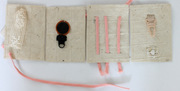m,ailart notebook gillot 013