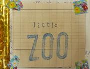 Book-Zoo