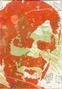 Joaquim Lourenço - Postcard Mail Art