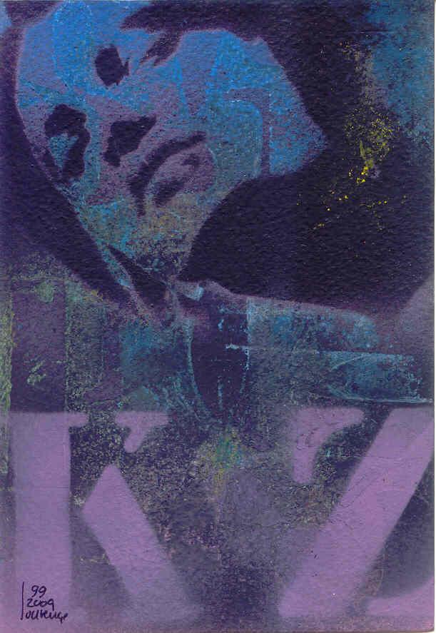 99-KZ