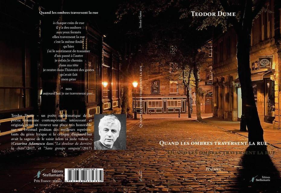 t.dume.carte lîn lb.fr.ed.franța edițions Stellamaris France,2019