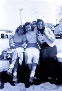 08 05 2013 Marica Pawlowski, Florence K., Susie Dallman 39 6