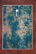 agota krnacs 2004