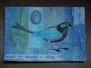Mail Art 022