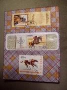 Mail Art 032
