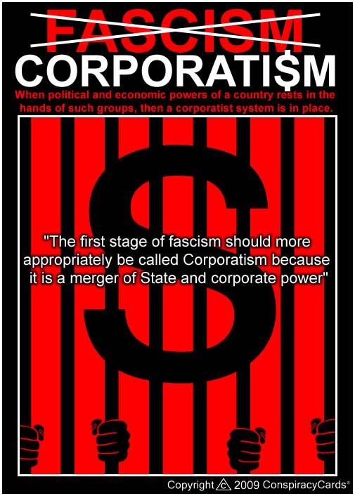 CC Corporatism_ConspiracyCards