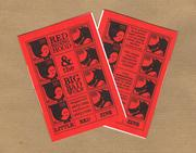 Little Red Zine