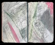 Arlene Havrot-Landry Sketchbook 06