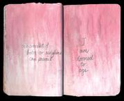 Arlene Havrot-Landry Sketchbook 07