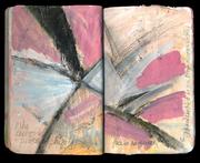 Arlene Havrot-Landry Sketchbook 05