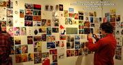 MAIL ART STRANGERS IN PARADISE:.FEMINIZATION OF MIGRATION
