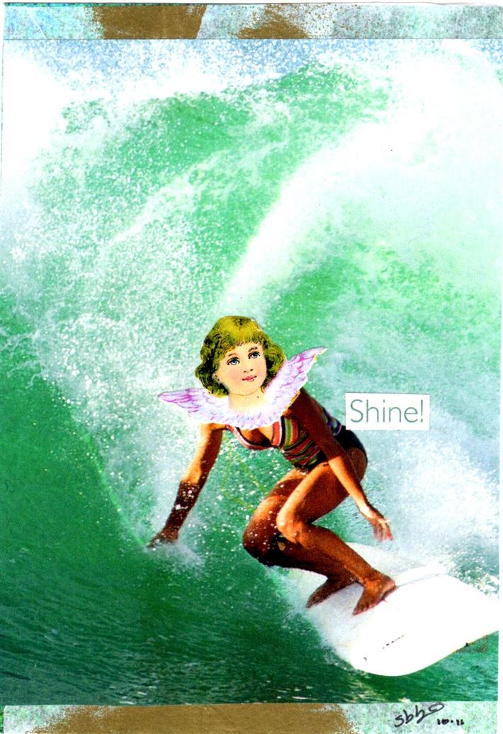 Surf Angel SBB FeMailHHF438