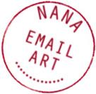NanaStamp