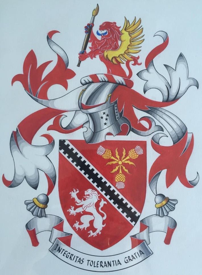 SA Arms