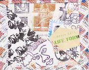 colin scholl collage 001