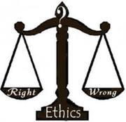 PSY611 Ethical Issues in Psychology