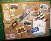PackageToMarie051814_box
