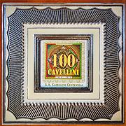 Cavellini Centennial