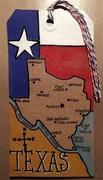 Texas Tag