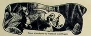 HADDOCK BORROWING ACKERMAN m_1977-00-00_Reid_no_2_017