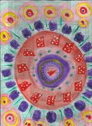 more mandalas 7 001