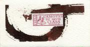MA_Camotes