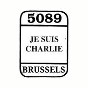 5089fluxusbrussels3