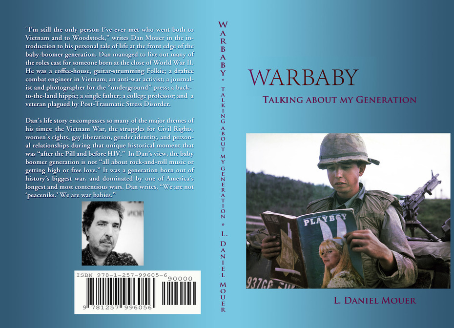 warbaby cover SMALL