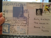 mail art 2