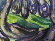eggplant 3.6