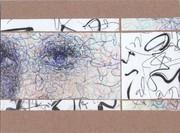 Arte Correo enviado a Gianni Romeo (2)