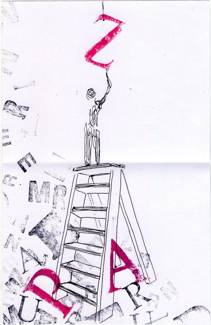 Arte correo para Alexander Limarev487