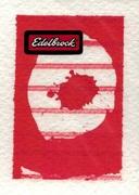 ATC_Edelbrock