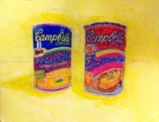 Campbell's JP