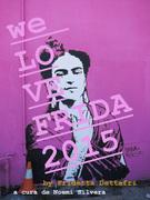 frida-poster 1