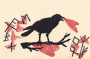 crow rune valentine_0001