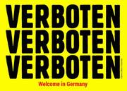 0101-Welcome-in-Germany-500px