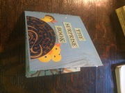 Add & pass book Sheri Rice