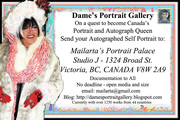 Portrait.call.ATC.NEW.MINI.Bill.x400.Dec