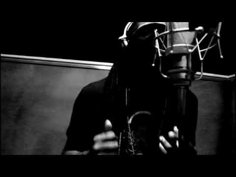 Jah Rain - Gwaan Wid Yuh Chubble (Acoustic)
