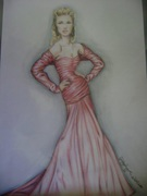 Pink Model