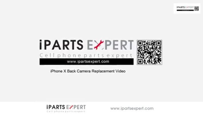 Ipartsexpert | Phone Repair Equipment